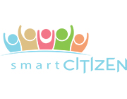 Smartcitizen