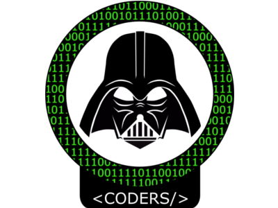 Team Darth Coders