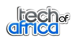 TechOfAfrica