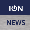 ionnews